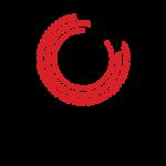 logo Altempo pour Timelapse Go'