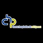 logo centre hospitalier de Périgueux
