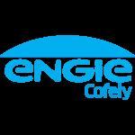 logo Engie Cofely pour Timelapse Go'