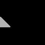 logo Le Foyer Remois pour Timelapse Go'