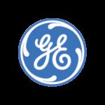logo General Electric pour Timelapse Go'