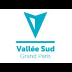 logo Vallée Sud Grand Paris pour Timelapse Go'