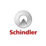 logo Schindler pour Timelapse Go'