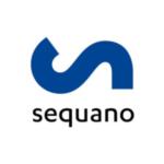logo Sequano pour Timelapse Go'
