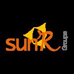logo Sun'R pour Timelapse Go'