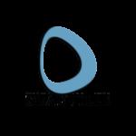 logo ville de Deauville pour Timelapse Go'